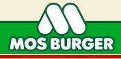 _mos burger.jpg