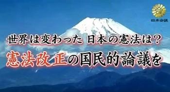 kaikenDVD1.jpg