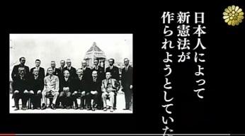 kaikenDVD11.jpg