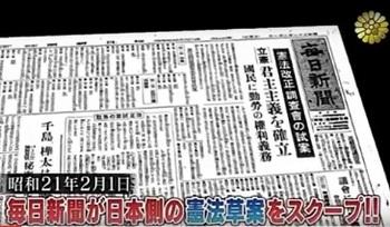 kaikenDVD12.jpg