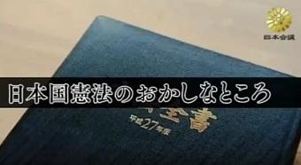 kaikenDVD19.jpg