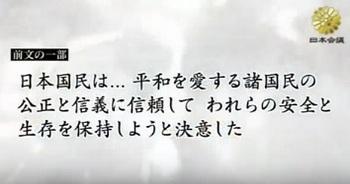kaikenDVD20.jpg