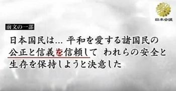 kaikenDVD21.jpg