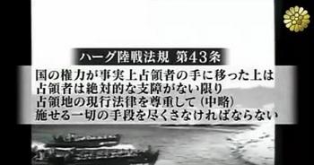 kaikenDVD29.jpg