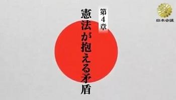 kaikenDVD41.jpg