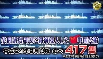 kaikenDVD48.jpg