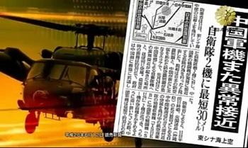 kaikenDVD49.jpg