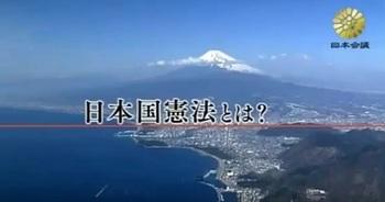 kaikenDVD5.jpg