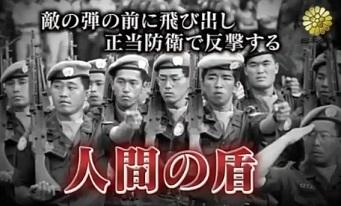 kaikenDVD56.jpg