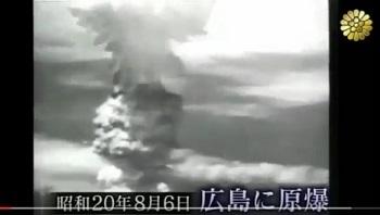 kaikenDVD6.jpg
