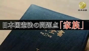 kaikenDVD60.jpg