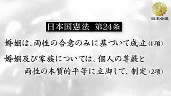 kaikenDVD66.jpg