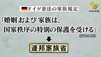 kaikenDVD68_.jpg