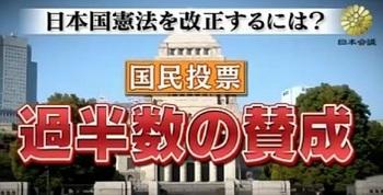 kaikenDVD72.jpg