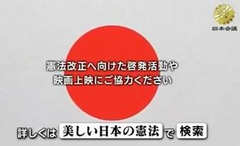 kaikenDVD79.jpg