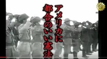 kaikenDVD8.jpg